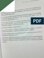 Documento AUF 19