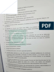 Documento AUF 2