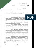Disp 99 .pdf