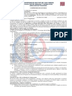 ComprEstudio-DiplomadoEnergiasRenovFotovoltaica-1ra Version-1.pdf