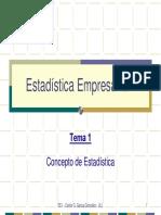 Guia_EEI.pdf