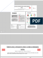 Póster .pdf