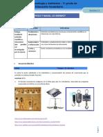 RP-CTA5-K11-SESION