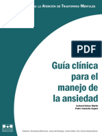manejo_ansiedad.pdf