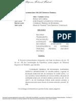 AcordaoSTFAutarquiaCVM_160462221.pdf