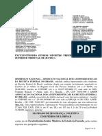 MScontraAtodeMinistrodeEstado.pdf