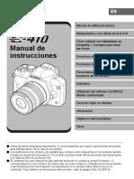 E-410_MANUAL_ES.pdf