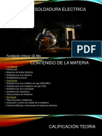 SOLDADURA ELECTRICA GAS-08.pdf