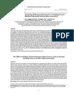 Efek Gel Kentang Kuning (Solanum tuberosum L.) terhadap Proses.pdf