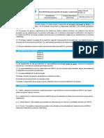 PGGS-05-16-Procedimiento-Tramite-Quejas-Apelaciones-Sugerencias.pdf