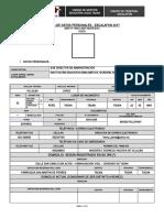 FORMATO DATOS PERSONALES.doc