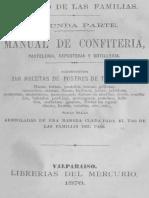 libro recetas cocina manual de confiteria pasteleria reposteria y botilleria(2).pdf