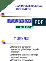 5. PPI ( HIV, HBV, TB) (1).ppt