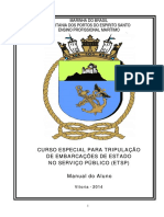 Apostila Curso CFAQ-III POP-PESCADOR PROFISSIONAL.pdf