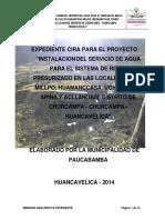 Expediente_Irrigacion