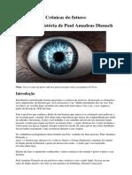 Cronicas_do_Futuro_-_Um_Livro_Escondido_pela_Maconaria.pdf