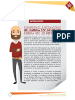 oa(2).pdf