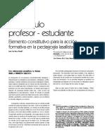 1736-Texto del artículo-3393-1-10-20130107 (1).pdf