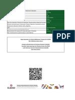 filosofia de la liberación.pdf