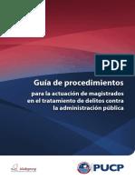 guia_anticorrupcion 2018-PPR.pdf