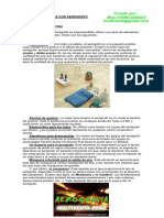 Modelismo - Como Pintar Miniaturas Con Aerografo.pdf