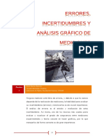 P1 Errores y Análisis Gráfico de Mediciones (Web)