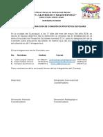 Actas de Proyectos (1).docx
