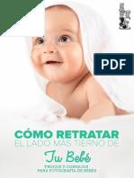 Como-retratar-el-lado-mas-tierno-de-tu-bebe.pdf