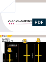 Cargas Admisibles_01