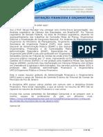AFO_TCM_RJ.pdf