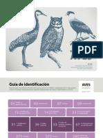 CITES aves_12.pdf