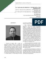 Toassa - Teo.pdf