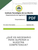 Analisis de la Competencia.pdf