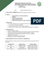 1. Practica Resuelta de metodos numericos