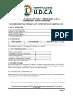 Ficha de resumen para presentar proyectos de investigación.doc