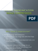 Ab Dip Compression