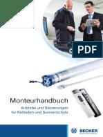Monteurhandbuch__4995_900_070_0__D