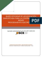 16.Bases_AS_POLICARBONATO_N_22_20180416_150953_599.pdf