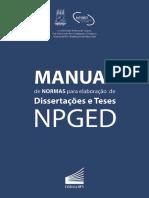 MANUAL NORMAS NPGED.pdf