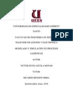 Paper Simulacion