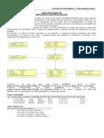 Guia_de_PLSQL_N9_Creacion_y_Uso_de_Package