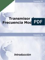 transmisor de frecuencia modulada.ppt