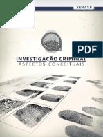 leo.pdf.pdf