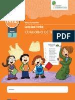 317399490-Cuaderno-de-Trabajo-Nt2-Lenguaje-p3.pdf
