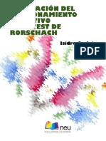Evaluacion-del-Funcionamiento-Cognitivo-en-el-Test-de-Rorschach.pdf