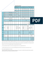 Calendario-de-Vacinacao-2018.pdf