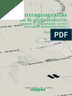 Contrageografias de la globalización-TdS.pdf