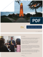 2015 Visual ID Manual.pdf