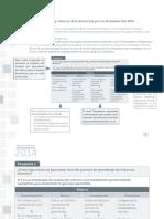 Manual_EEP-2014 resumen 2017.pdf