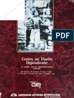 Contra_un_diseno_dependiente.pdf